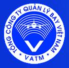 Tổng công ty quản lý bay Việt Nam - VATM
