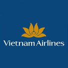 Vietnam Airlines JSC