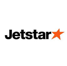 Jetstar Airways Pty Ltd