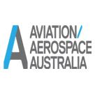 Aviation/Aerospace Australia