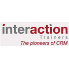 Interaction Trainers