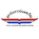Civil Aviation Training Center