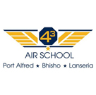 43 Air School: Flight School