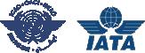 Ảnh logo 2