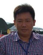 Nguyen Thanh Dung
