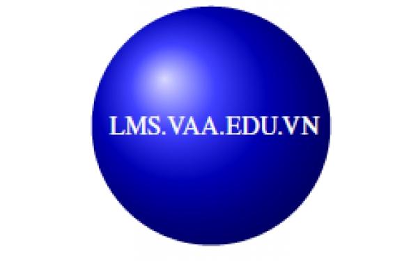 Hệ thống học trực tuyến