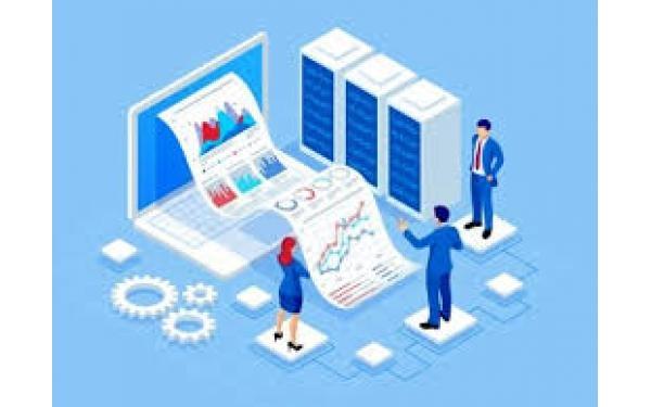 Chương trình đào tạo Quản trị kinh doanh (2020 - 2021)
