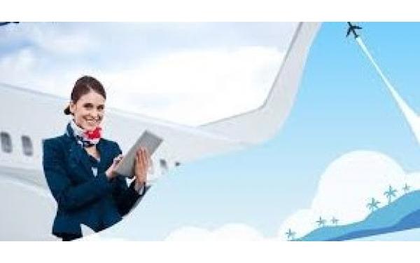 Chương trình đào tạo Quản lý hoạt động bay (2020 -2021)