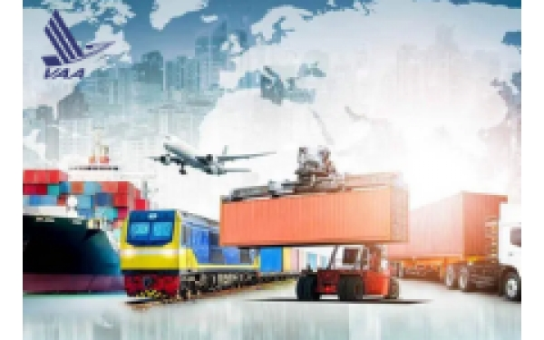 Chương trình đào tạo Logistics và Quản lý chuỗi cung ứng (2021-2022)