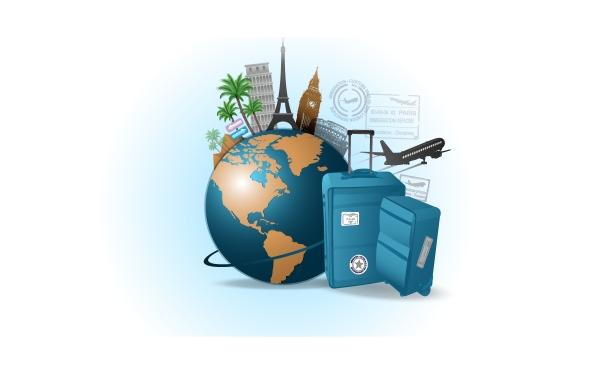 Chương trình đào tạo Quản trị dịch vụ Du lịch và Lữ hành (2021-2022)