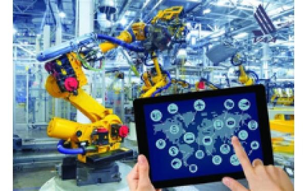Chương trình đào tạo Công nghệ kỹ thuật điều khiển và tự động hóa (2021-2022)