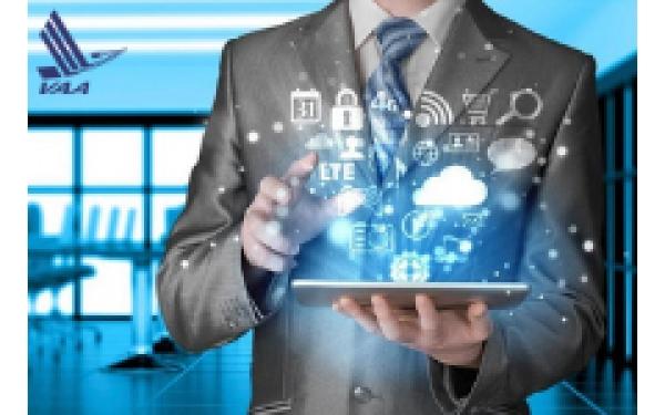 Chương trình đào tạo Công nghệ thông tin (2021-2022)