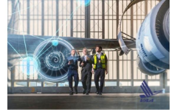 Chương trình đào tạo chuyên ngành kỹ thuật điện tử tàu bay