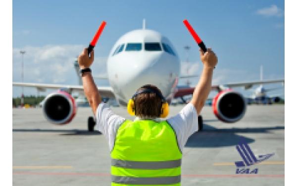 Chương trình đào tạo chuyên ngành dịch vụ thương mại hàng không