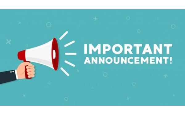 Triển khai Kế hoạch tổ chức Tuần lễ sinh hoạt công dân - sinh viên năm học 2021-2022